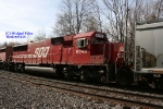 SOO 6048 